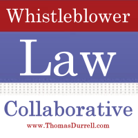 Whistleblowers